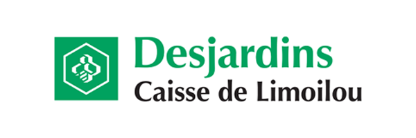 Résultats de recherche d'images pour «caisse desjardins de Limoilou logo»